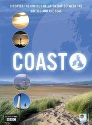 Coast 2005