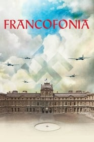Francofonia (2015)