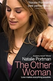 The Other Woman / Love and Other Impossible Pursuits / Η Αλλη Γυναίκα (2009)