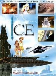 Film streaming | Voir Ice en streaming | HD-serie