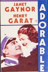 Adorable 1933