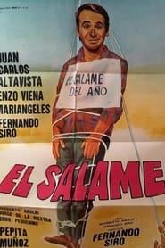 El salame 1969