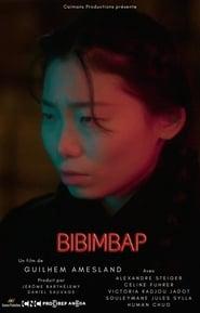 Bibimbap 2019
