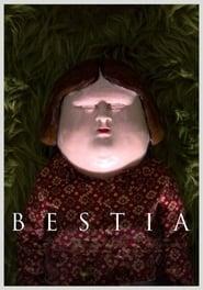 Bestia (2021)