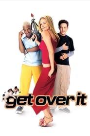 Get Over It (2020)