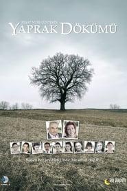 Yaprak Dökümü – Poveste de familie