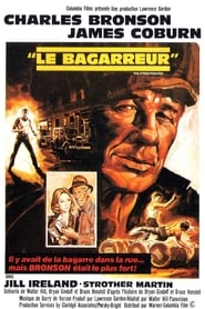 film Le Bagarreur streaming