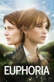 Euphoria Stream Deutsch (2018)