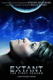 Extant Season 1 Episode 8
