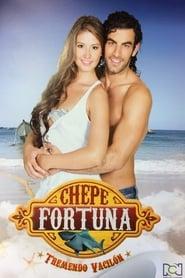 Chepe Fortuna 1970