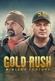 Gold Rush: Winter's Fortune - Season 1