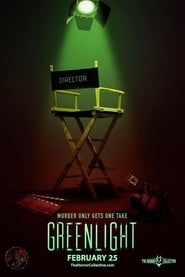 Greenlight (2020)