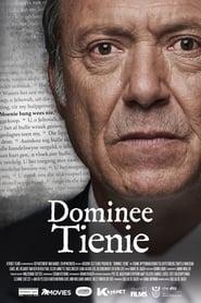 Dominee Tienie (2018)