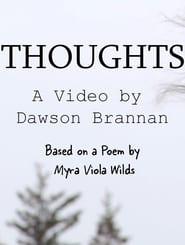 مشاهدة فيلم Thoughts 2021 مترجم أون لاين بجودة عالية