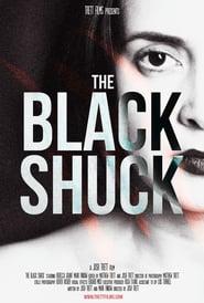 The Black Shuck 2019