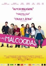 Las Malcogidas (17                     ) Online Cały Film Lektor PL