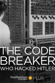 Bletchley Park: Code-breaking's Forgotten Genius
