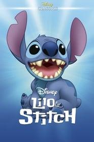 Gucke Lilo & Stitch