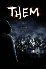 Poster for Them