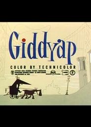 Giddyap (1950)