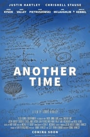 Another Time (2018) Watch Online Free