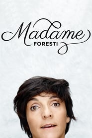 Regarder Florence Foresti - Madame Foresti