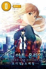 Sword Art Online Season 0