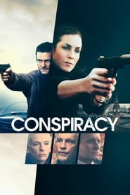 Conspiracy HD Streaming
