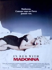 Voir In Bed with Madonna en streaming complet gratuit | film streaming, StreamizSeries.com
