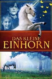 Nico das Einhorn (1998)
