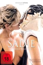 Sadie – Dunkle Begierde [2016]