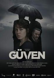 Güven (2018) Zalukaj Online