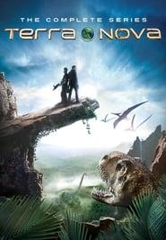 Terra Nova Season 1 EP.11 เจาะยุคไดโนเสาร์หยุดโลก ปี1 ตอนที่ 11 ซับไทย