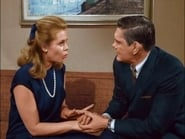 """Bewitched"" What Every Young Man Should Know"