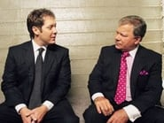 """Boston Legal"" Truly, Madly, Deeply"