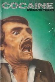 Cocaine: One Man's Seduction (1983)
