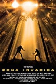 Zona Invadida (2015) Online