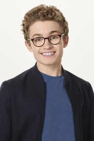 Sean Giambrone - Regarder Film en Streaming Gratuit