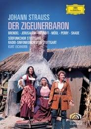 Der Zigeunerbaron 1975