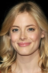 Gillian Jacobs Headshot