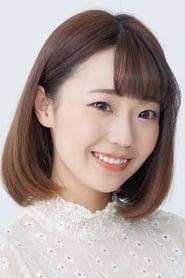 Photo de Yuuki Takada Rin Onigawara (Main Character)