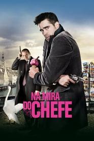 Na Mira do Chefe Torrent (2008)