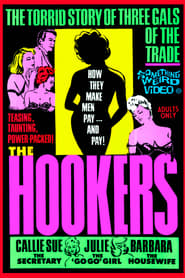 The Hookers 1967