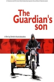 Ο γιός του φύλακα (2006) online