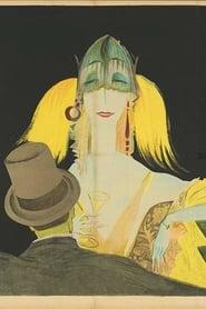 Bardame 1922