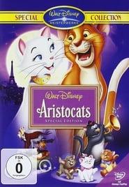 Aristocats (2001)