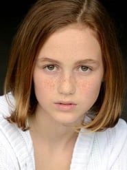 Image Madison Lintz