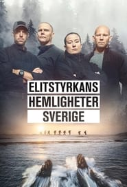 مترجم أونلاين وتحميل كامل Elitstyrkans hemligheter – Sverige مشاهدة مسلسل