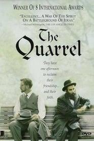The Quarrel