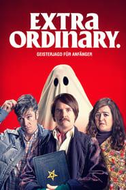 Extra Ordinary [2019]